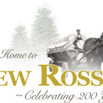 The New Ross 200 Anniversary Association
