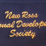 New Ross Regional Development Society