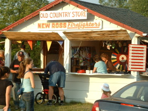 New Ross Community Fair