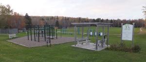 recreation-complex2-RC-&-parks