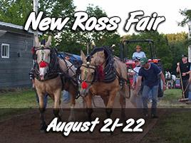 new-ross-fair