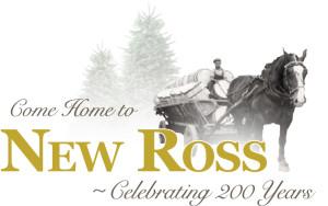 200th Events Calendar