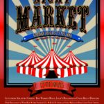 200th Anniversary-Night Market