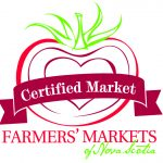 Rural Roots Market