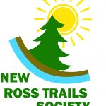 New Ross Trails Society